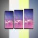 Samsung's One UI 2.0 beta based on Android 10 could start this month