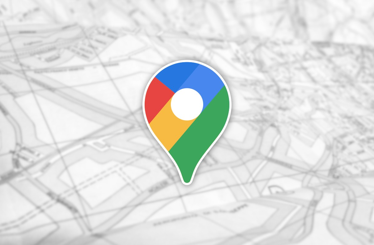 Google Maps Can Now Use Live View Ar To Calibrate Location And Orientation If you have a browser with google gears (easiest to use is google chrome) then you will have a blue circle above the zoom function in google maps, when clicked (without being logged how does it do it? google maps can now use live view ar to