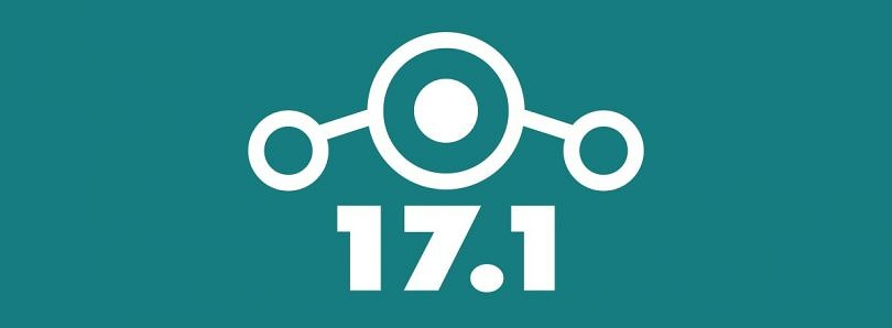 The F(x)tec Pro1 gets official LineageOS 17.1 support