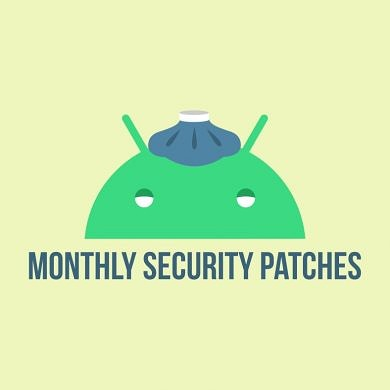OEMs have been getting better at rolling out Android Security Patches