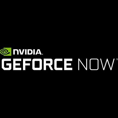 NVIDIA introduces DLSS 2.0 for some GeForce NOW games and adds 21 new titles