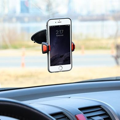 10 Innovative Car Gadgets to Make Your Ride More Pleasant