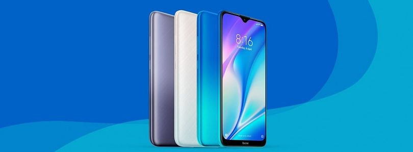 Xiaomi Redmi 9 is launching soon – Here's what we know so far