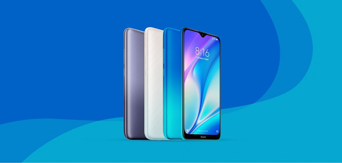 Xiaomi Redmi 9 is launching soon - Here's what we know so far