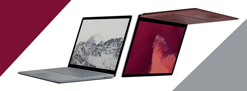 5 Pre-Owned Microsoft Surface Deals You Shouldn't Sleep on This President's Day