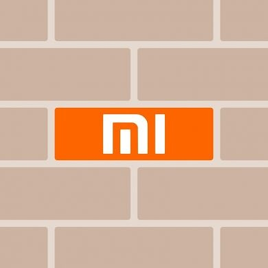 Xiaomi needs a better way to unbrick its devices instead of Authorized Mi Accounts