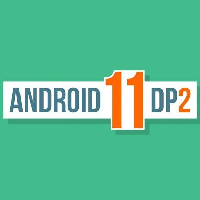 Android 11 Developer Preview 2 adds App-Preferred Frame Rate support, Resume on Reboot, more