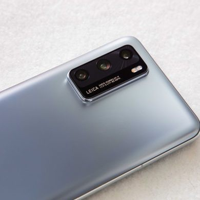 Huawei announces the Next-Image 2020 photography competition with prizes including a Huawei P40 Pro and up to $10,000
