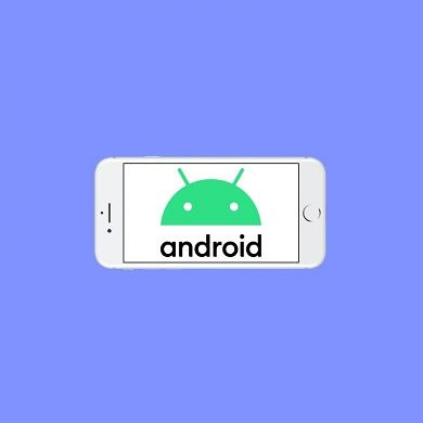 Project Sandcastle brings Android to the iPhone 7 using checkra1n