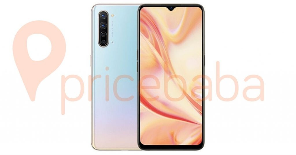 "<p>OPPO launched the Reno3 and Reno3 Pro in China in the last few days of 2019. This OPPO Reno3 Pro claims to be the world's thinnest dual-mode 5G phone with the Qualcomm Snapdragon 765G inside, while this OPPO Reno3 is powered by the MediaTek Dimensity 1000L 5G SoC. In March 2020, OPPO sought to bring the Reno3 and Reno3</p> <p>The post <a rel=""nofollow"" href=""https://www.xda-developers.com/chinese-oppo-reno3-pro-rebrand-global-find-x2-lite-neo/"">OPPO may launch the Chinese Reno3 and Reno3 Pro globally as the Find X2 Lite and Neo</a> appeared first on <a rel=""nofollow"" href=""https://www.xda-developers.com/"">xda-developers</a>.</p>"