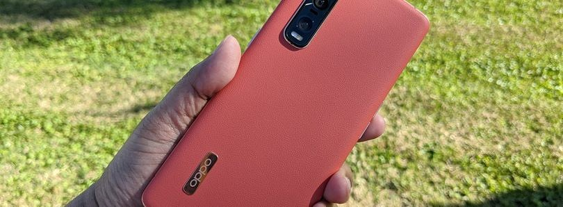 How to restore Widevine L1 DRM on the OPPO Find X2 Pro to stream Netflix and Amazon Prime Video in HD