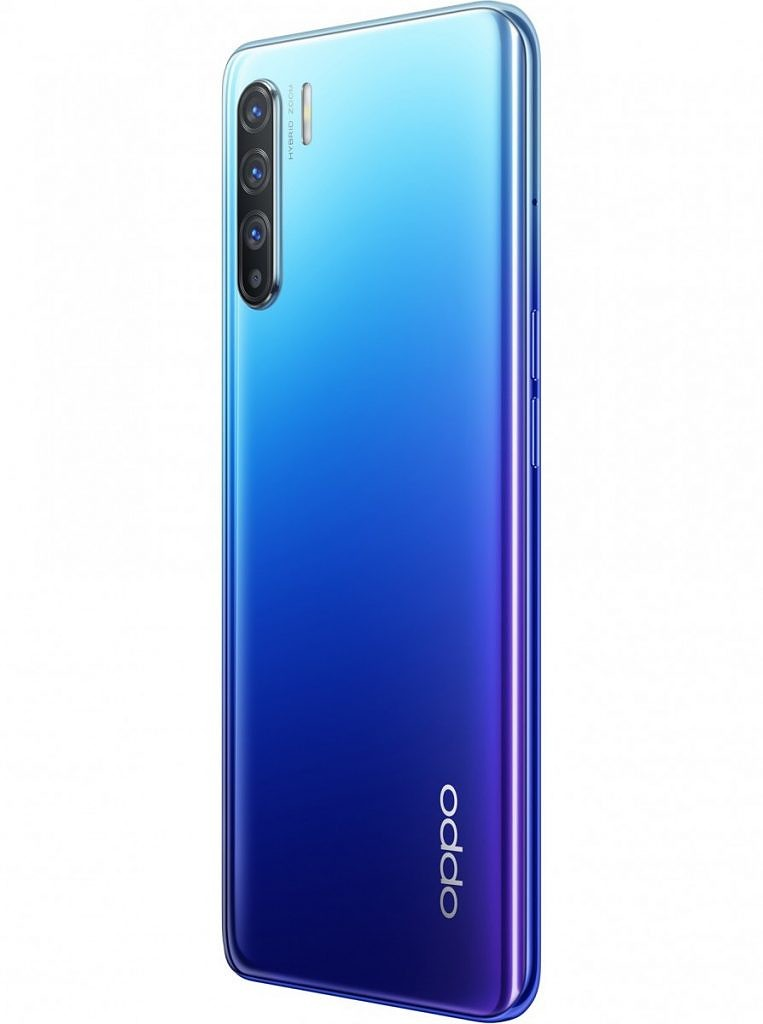 "<p>Chinese smartphone manufacturer OPPO launched the Reno3 and Reno3 Pro in China back in December last year. The mid-range Reno3 and Reno3 Pro featured MediaTek's Dimensity 1000L chipset and Qualcomm's Snapdragon 765G SoC, respectively. However, when the company launched the Reno3 Pro internationally earlier this month, it packed in MediaTek's Helio P95 chipset, instead of</p> <p>The post <a rel=""nofollow"" href=""https://www.xda-developers.com/oppo-reno3-launches-internationally-with-the-mediatek-helio-p90/"">OPPO Reno3 launches internationally with the MediaTek Helio P90</a> appeared first on <a rel=""nofollow"" href=""https://www.xda-developers.com/"">xda-developers</a>.</p>"
