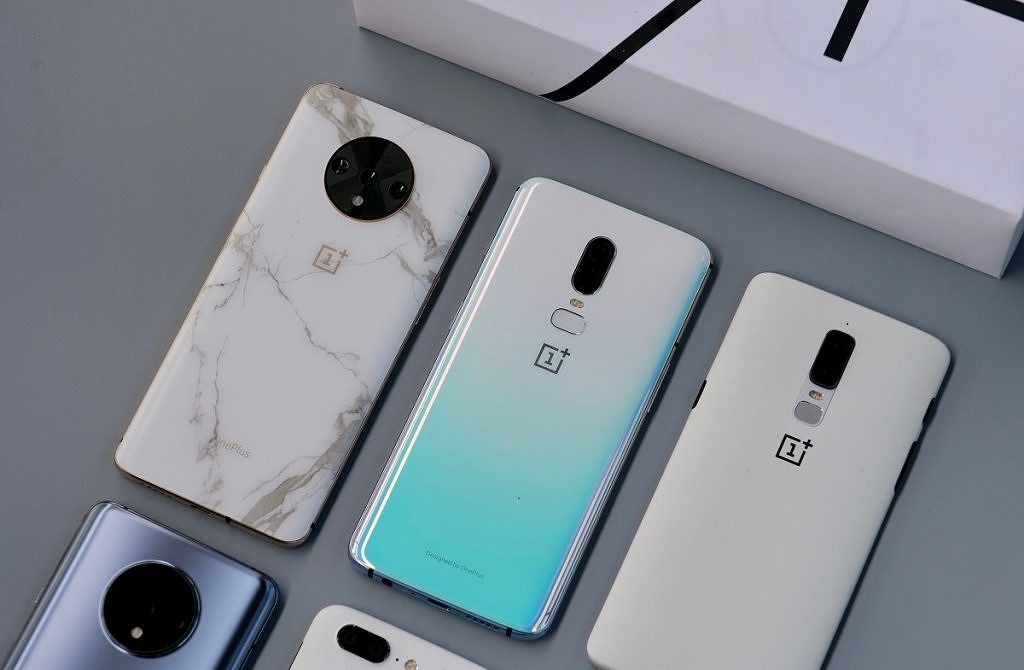 OnePlus CMF Concepts
