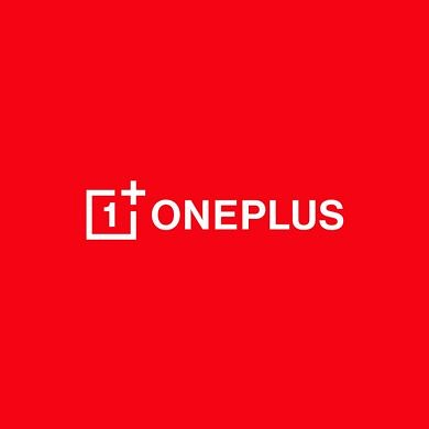 OnePlus might include 65W fast charging support in a future flagship