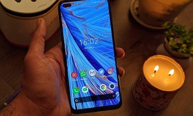 Realme 6 Pro Review: A well-rounded affordable smartphone with a few premium features