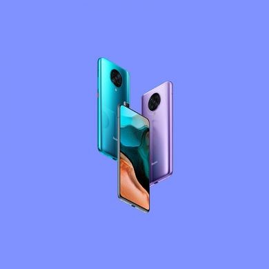 Google Play hints the Redmi K30 Pro will be rebranded as the POCO F2 Pro, but maybe not in India