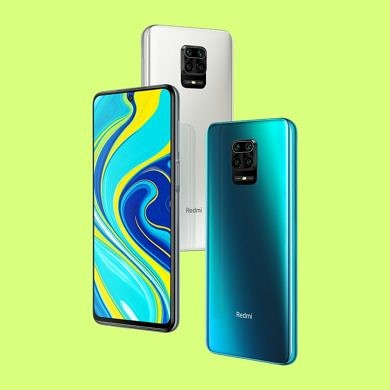 Redmi Note 9 Pro/Pro Max, Nubia Red Magic 5G, and Google Pixel 4a forums are open