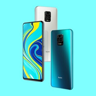 Kernel sources for the POCO M2 Pro/Redmi Note 9S/9 Pro/9 Pro Max, Moto G9/G9 Play, Realme C11/C12/C15, and Realme V3/V5/X7/X7 Pro are now available