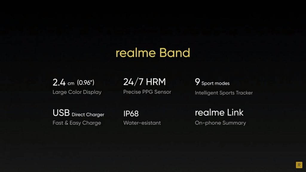 Realme makes a 'price clarification' about Realme 6 smartphone
