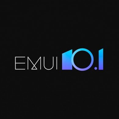 Huawei P20 Pro and Mate 10 start getting EMUI 10 (Android 10) globally