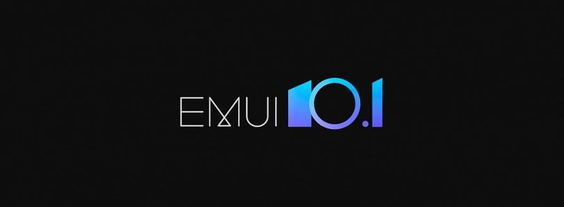 EMUI 10.1 roadmap reveals beta timeline for Huawei and Honor smartphones