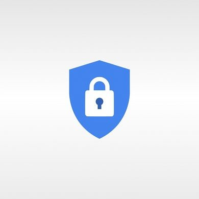 Google's Advanced Protection program now blocks sideloading non-Play Store apps