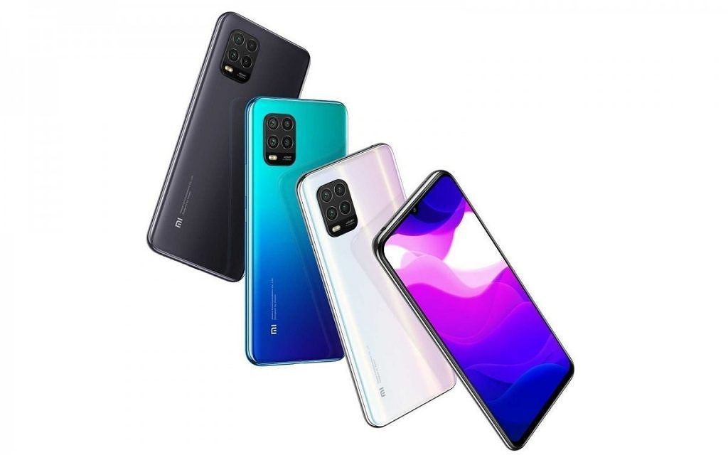 """<p>Earlier today, Xiaomi announced the Mi 10 and Mi 10 Pro. These are the company's latest flagship devices with high-end specifications such as the Snapdragon 865 SoC, 108MP cameras, and 90Hz displays. The company also announced a more affordable phone, the Xiaomi Mi 10 Lite 5G. Let's take a look at what this device has</p> <p>The post <a rel=""""nofollow"""" href=""""https://www.xda-developers.com/xiaomi-mi-10-lite-5g-announced/"""">Xiaomi Mi 10 Lite 5G announced with Snapdragon 765G and 48MP camera</a> appeared first on <a rel=""""nofollow"""" href=""""https://www.xda-developers.com/"""">xda-developers</a>.</p>"""