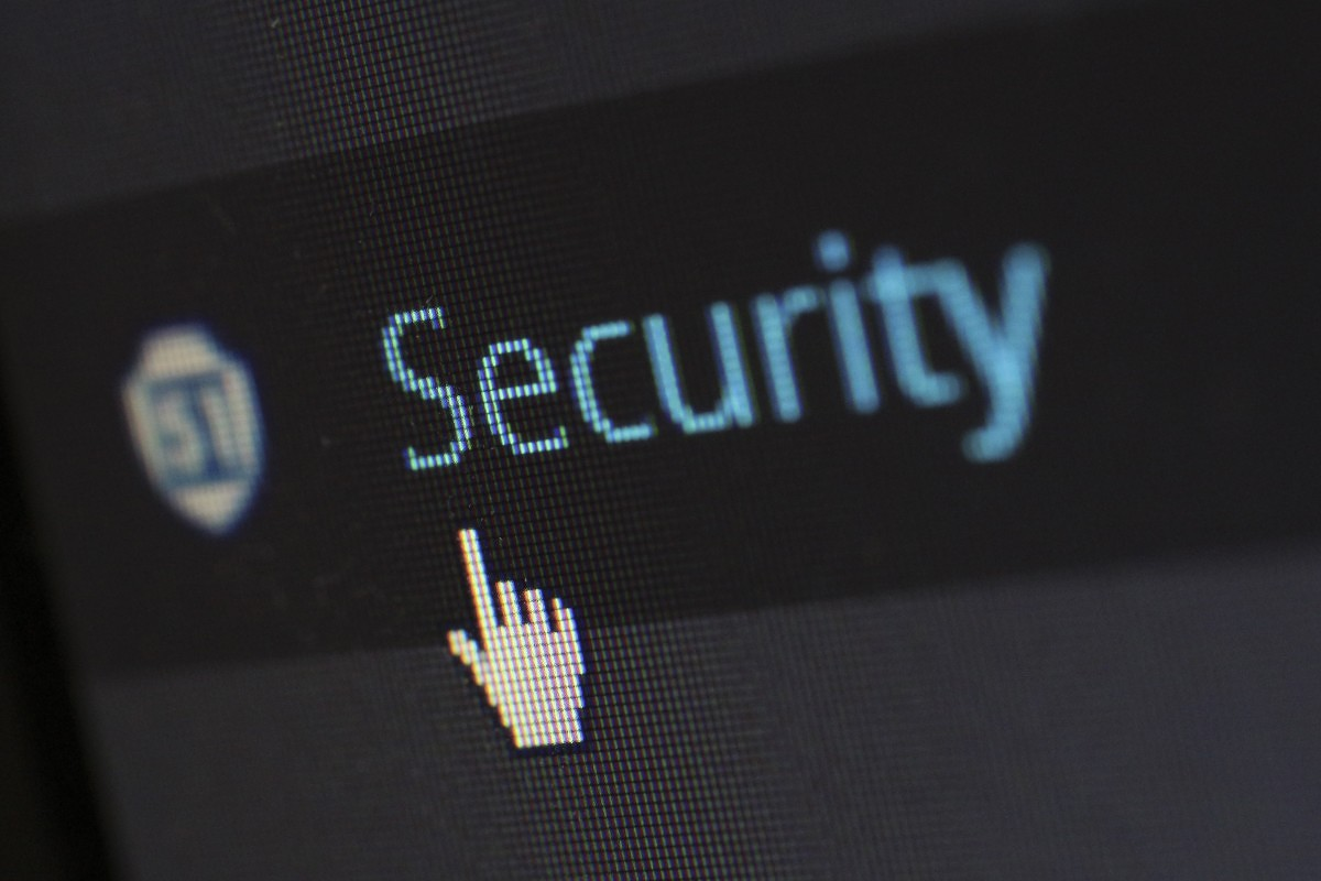 Learn Ethical Hacking, Data Security and More for Under $40