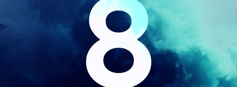OnePlus 8 series may be revealed on April 15th without the OnePlus 8 Lite