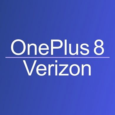 OnePlus Launcher 4.3.3 essentially confirms the Verizon OnePlus 8 with NFC wallpaper customization