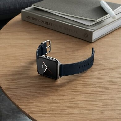 The OPPO Watch 2 is reportedly in the works with the Snapdragon Wear 4100