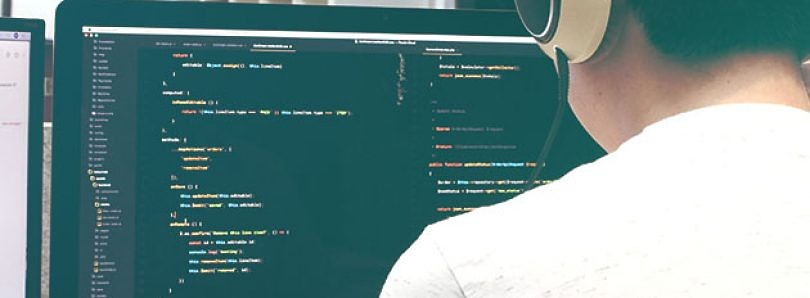How to Become a Full-Stack Developer for under $40
