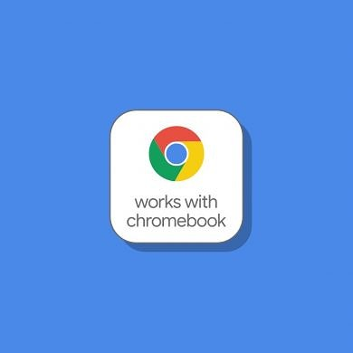 """Google will certify Chromebook accessories under new """"Works With Chromebook"""" program"""