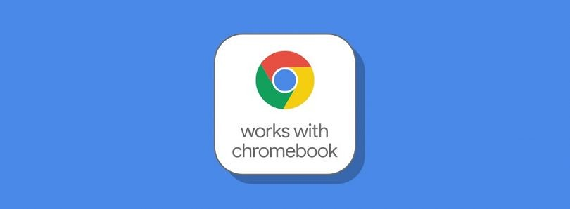 "Google will certify Chromebook accessories under new ""Works With Chromebook"" program"