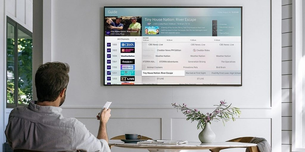 https://www.sammobile.com/news/exclusive-samsung-tv-plus-streaming-service-coming-to-mobile/