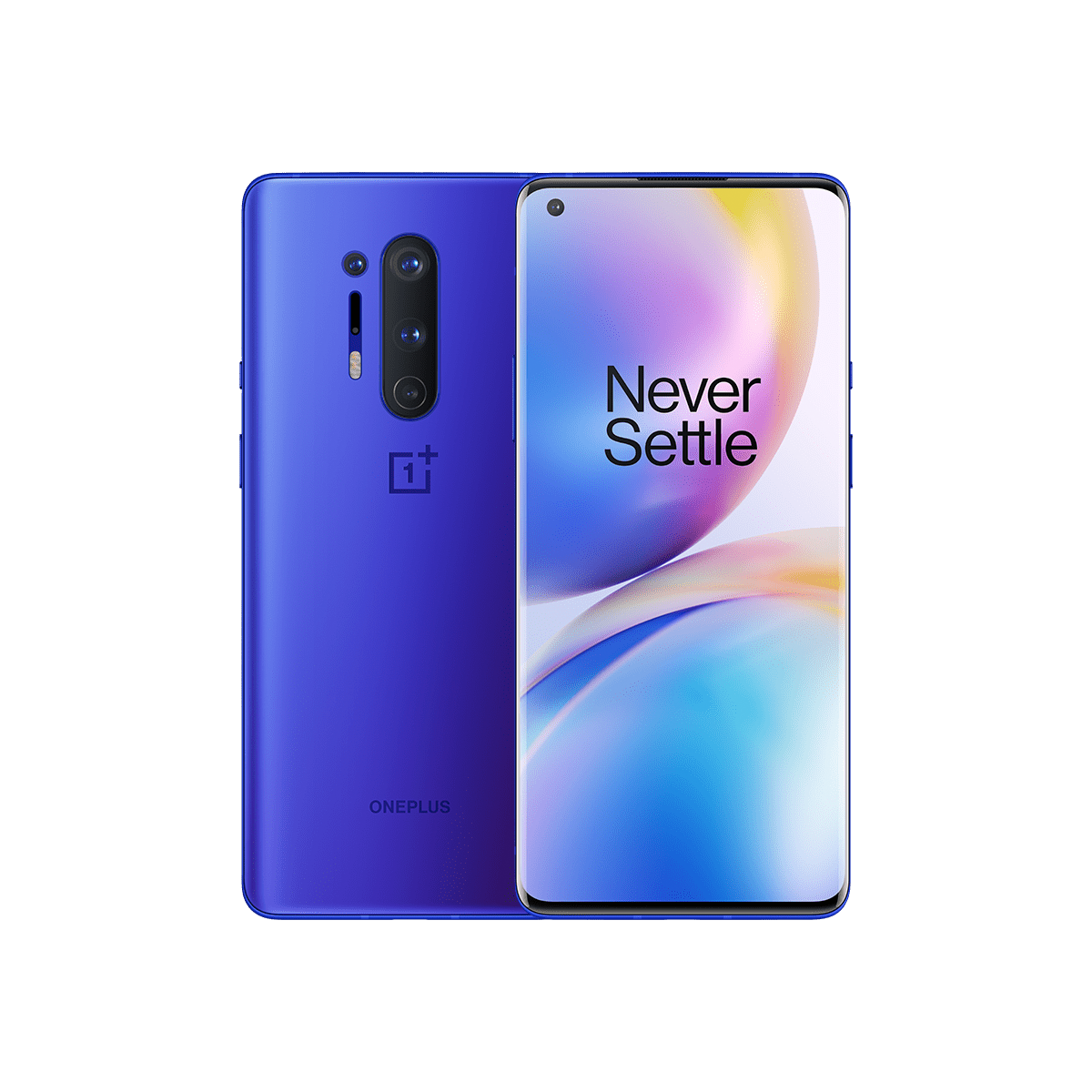 OnePlus 7T Pro receives a massive price cut in India