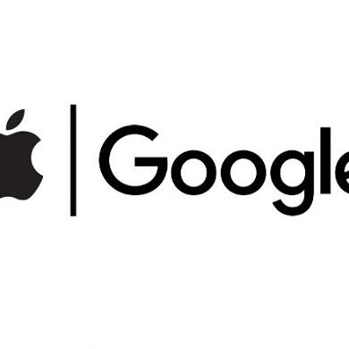 [Update 6: API Live] Google and Apple announce the Contact Tracing API and Bluetooth spec to warn users of COVID-19