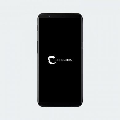 CarbonROM releases its Android 10 custom ROM for 13 Google, Xiaomi, and OnePlus devices