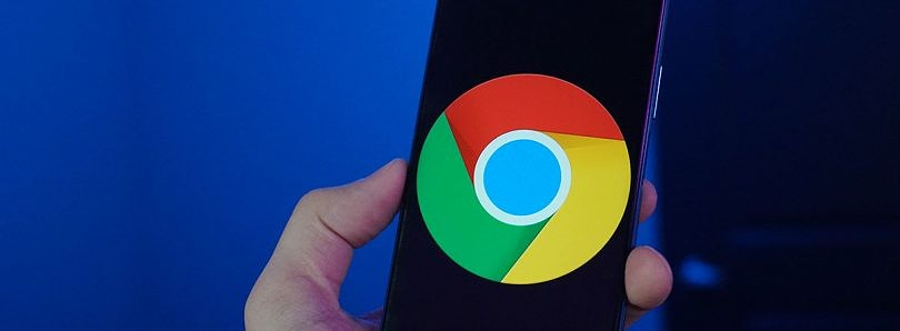 How to Change Chrome Web Store Backgrounds