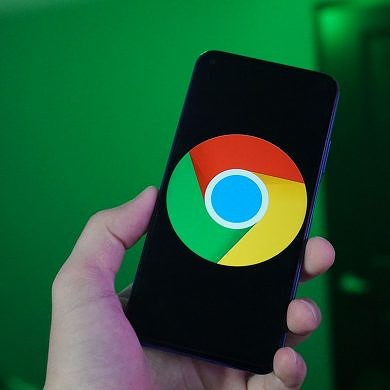 Chrome is switching to 64-bit on Android 10