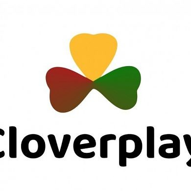 Cloverplay adds touch screen controls to Google Stadia and Microsoft xCloud on rooted Android phones