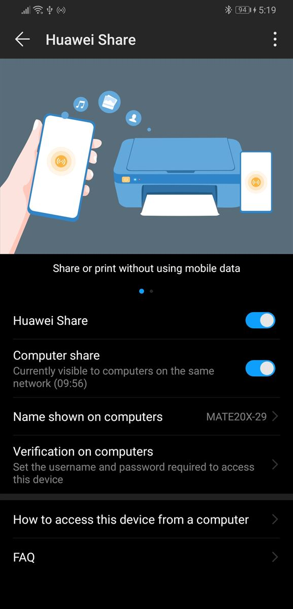 EMUI 9 Review: The Features & Apps of Huawei/Honor's Android
