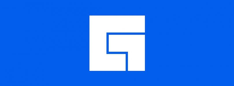 Facebook Gaming launches as a dedicated app to watch and share live gameplay