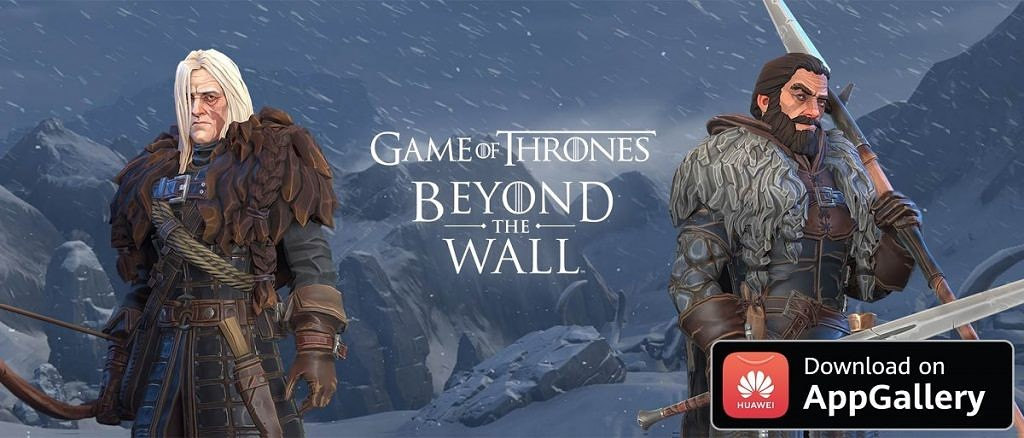 "<p>Game of Thrones Beyond the Wall is a mobile game based on the world's most popular TV show. The mobile collectible strategy RPG game is now coming to AppGallery on April 3rd 2020. This is a big release for Huawei's growing app store, and it's one of the first Android marketplaces that will have the</p> <p>The post <a rel=""nofollow"" href=""https://www.xda-developers.com/game-of-thrones-beyond-the-will-be-available-on-huawei-appgallery-on-april-3rd/"">Game of Thrones Beyond the Will be Available on Huawei AppGallery on April 3rd</a> appeared first on <a rel=""nofollow"" href=""https://www.xda-developers.com/"">xda-developers</a>.</p>"