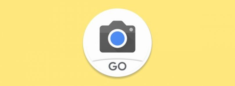 Google Camera Go adds Night Mode for better budget phone photography in low-light