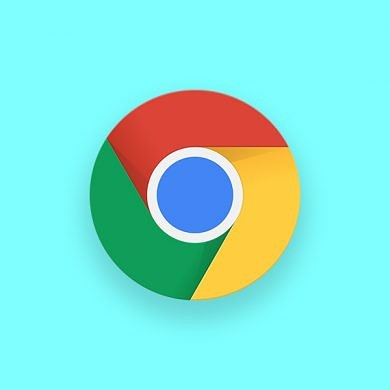 """Google Chrome tests """"Query Tiles"""" to speed up searching on mobile"""