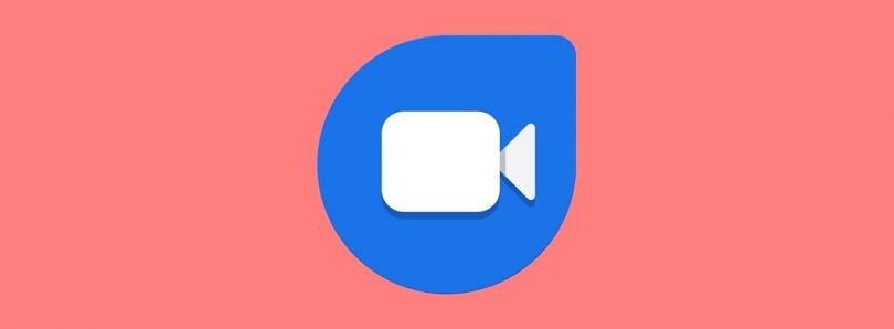 Google Duo can now show captions for voice and video messages