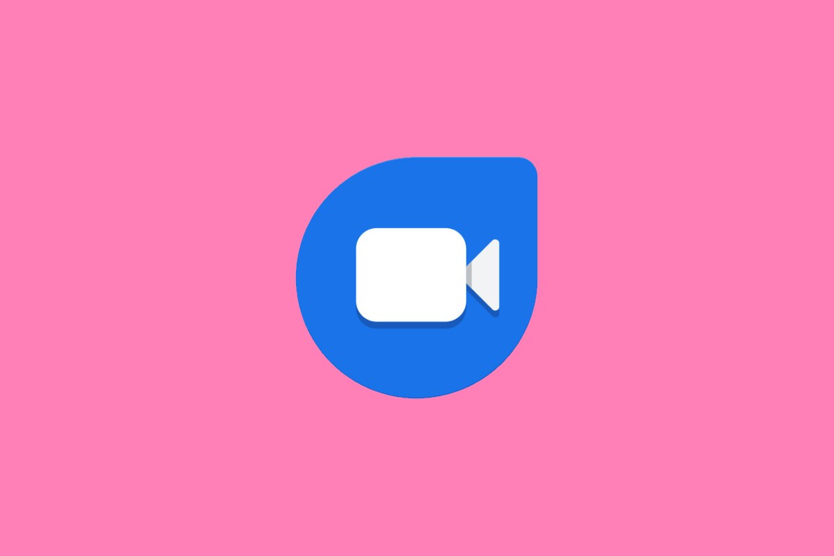 Google Duo 82 Tests Adding Closed Captions To Messages