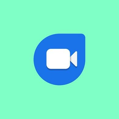 Google Duo prepares to let you reach contacts via email address