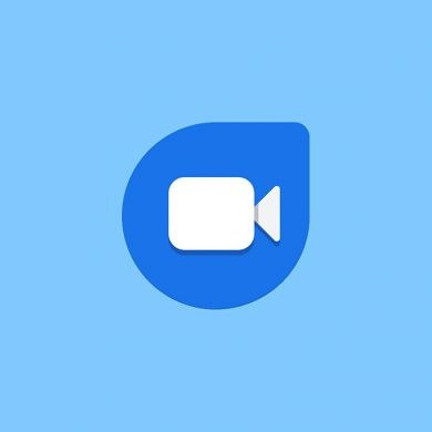 Report: Google Meet is going to replace Google Duo